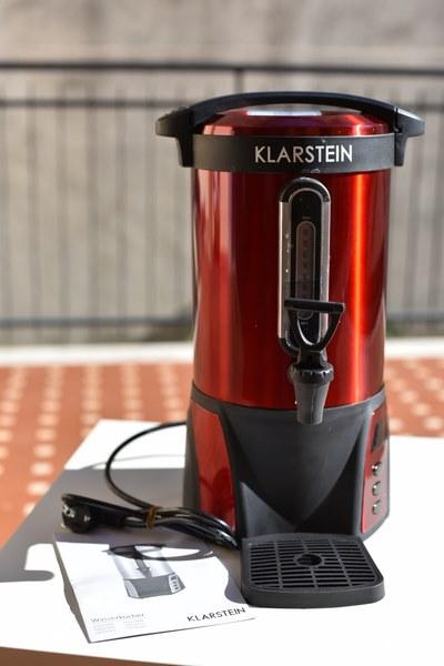 10-Klarstein-Bacchus-bollitore-vin-brulè