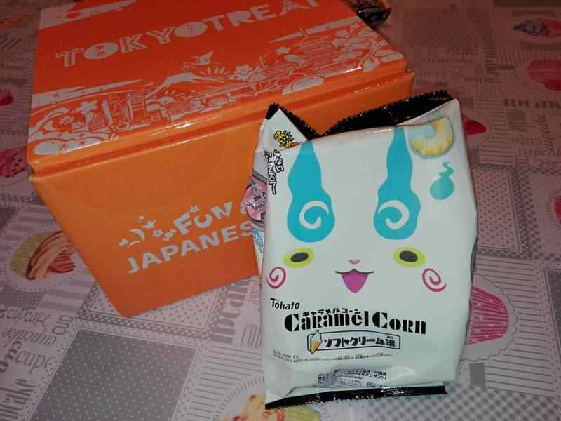 21-TokyoTreat-Japanese-Candy