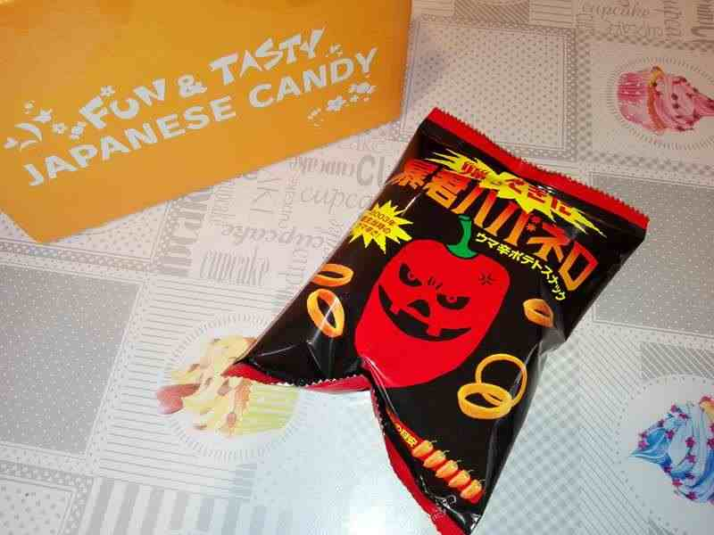 23-TokyoTreat-Japanese-Candy
