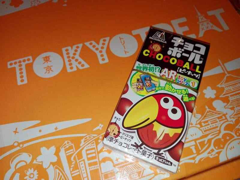 26-TokyoTreat-Japanese-Candy