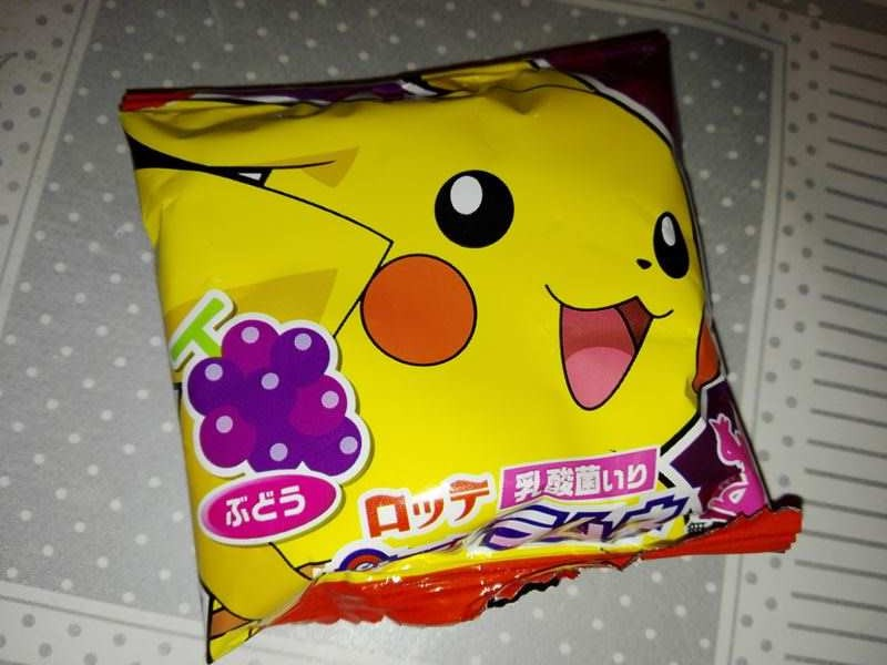 6-TokyoTreat-Japanese-Candy