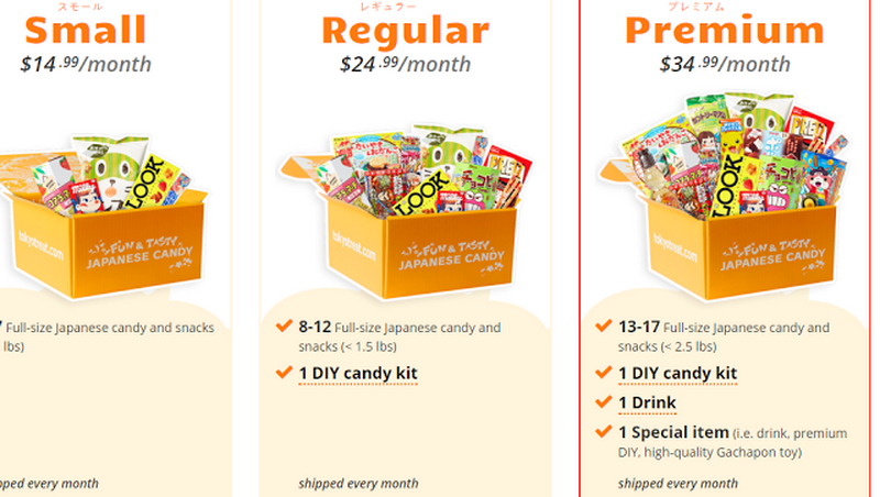 8-TokyoTreat-Japanese-Candy