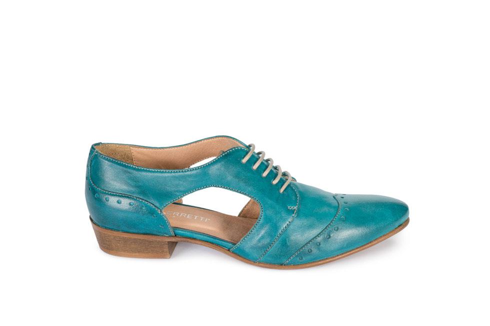 Maritan-Marco-Ferretti-Shirley-111452-west-wax-azzurro-423