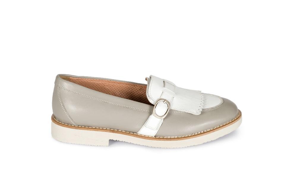 Maritan-Maritang-Ann-160476-smart-perla-bianco-407