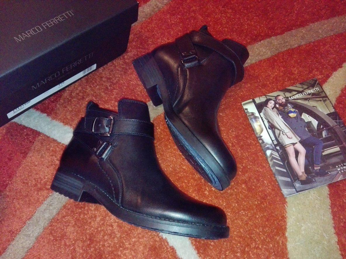 quality design d89ff f4d9b Calzaturificio Maritan, scarpe italiane di qualità - A ...