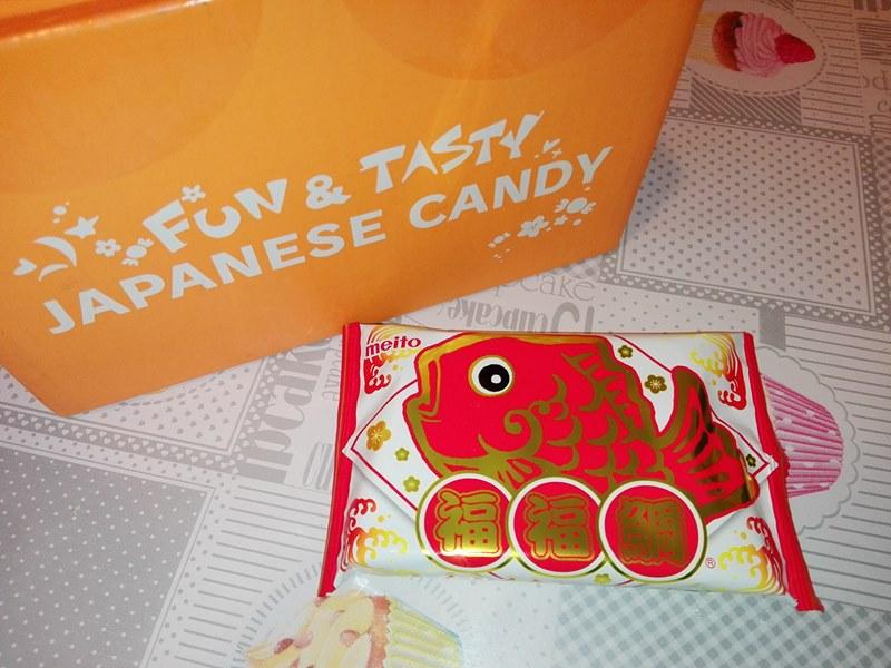 TokyoTreat-Japanese-candy-15