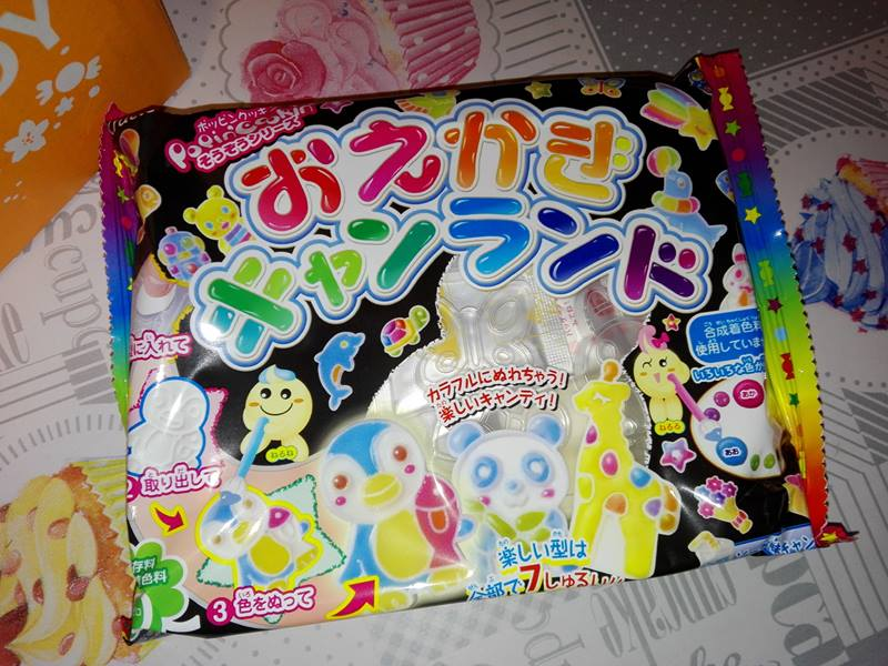 TokyoTreat-Japanese-candy-2