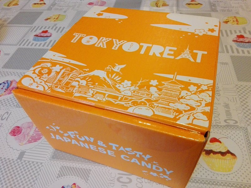 TokyoTreat-Japanese-candy-20