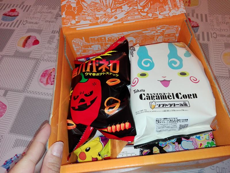 TokyoTreat-Japanese-candy-23