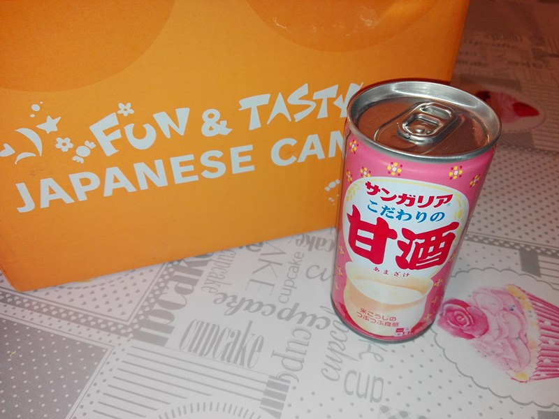 TokyoTreat-Japanese-candy-3