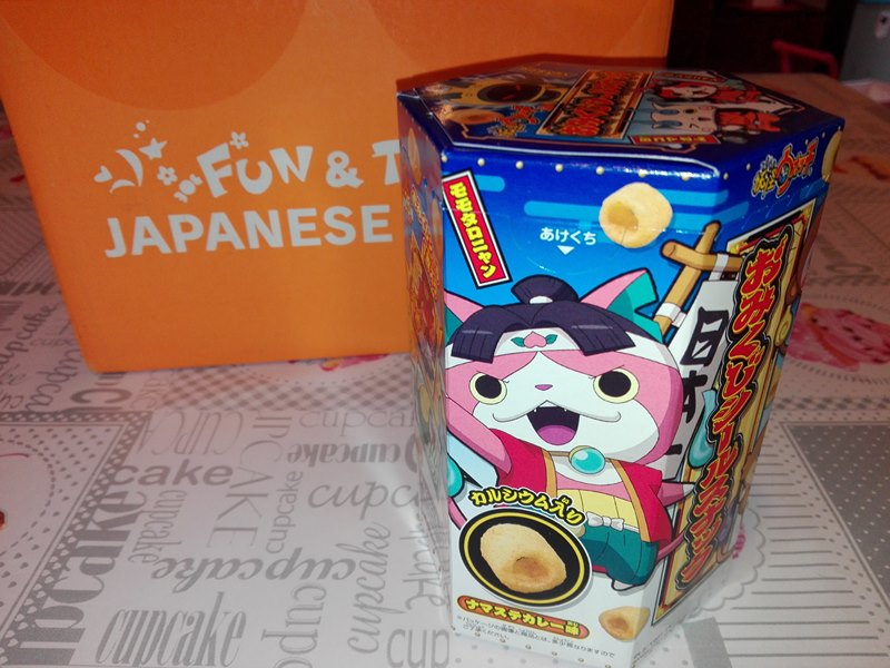 TokyoTreat-Japanese-candy-6