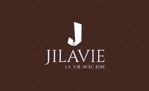 jilavie-logo