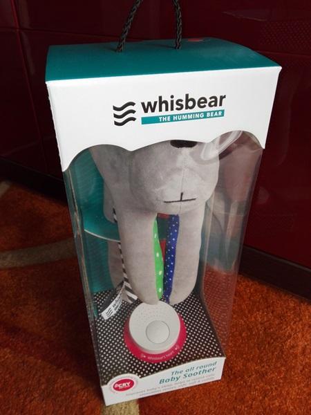 1-whisbear-orsetto-sussurrante