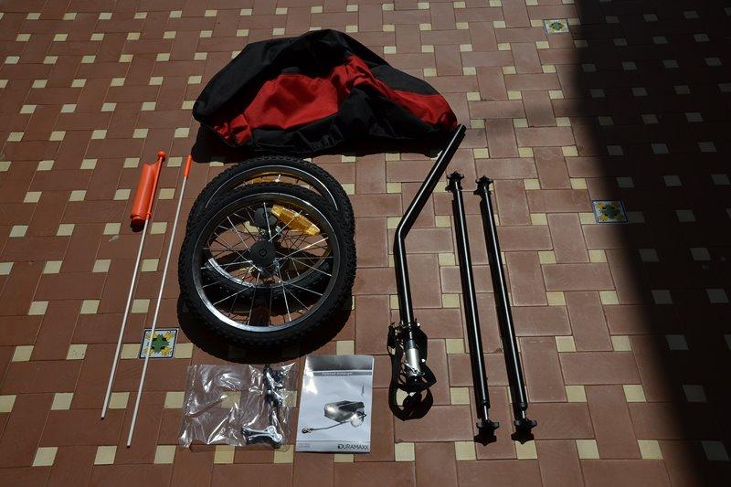 10-Rimorchio-per-biciclette-Duramaxx