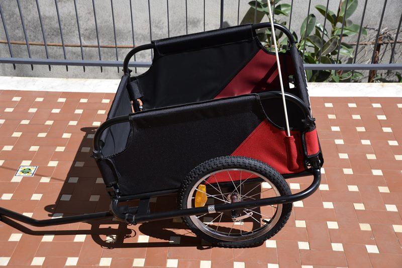 12-Rimorchio-per-biciclette-Duramaxx