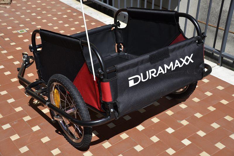 13-Rimorchio-per-biciclette-Duramaxx