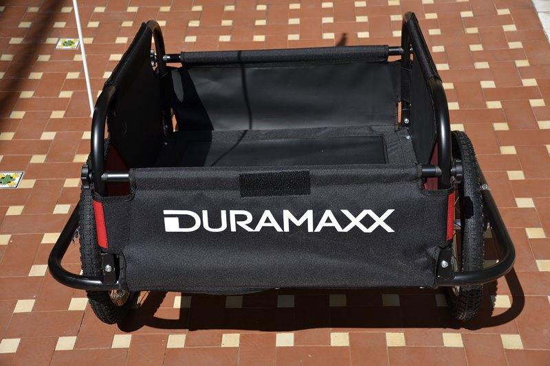 14-Rimorchio-per-biciclette-Duramaxx