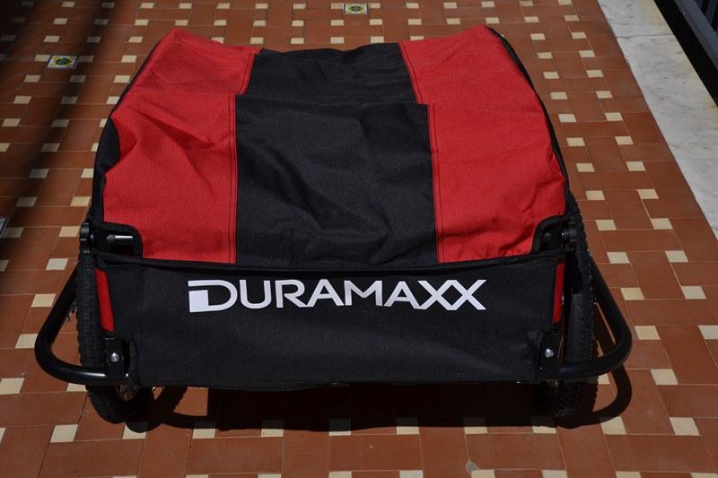 17-Rimorchio-per-biciclette-Duramaxx