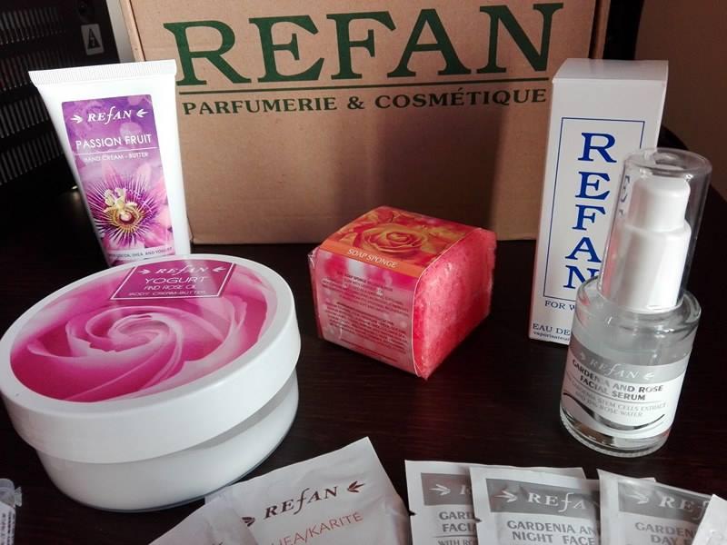 2-Refan-Profumi-Cosmetici-Bulgaria