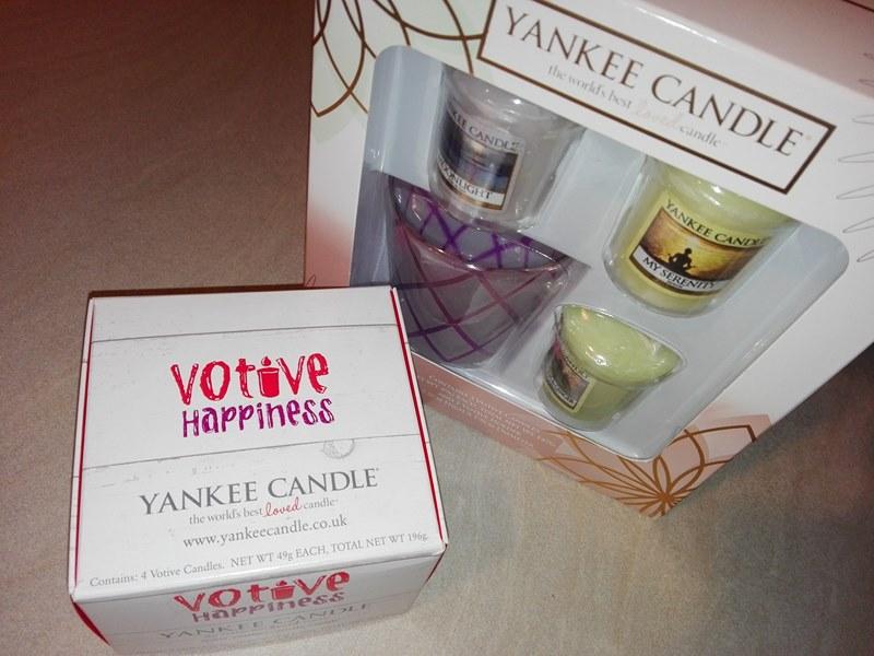 3-Candele-Profumate-My-Serenity-Yankee-Candle