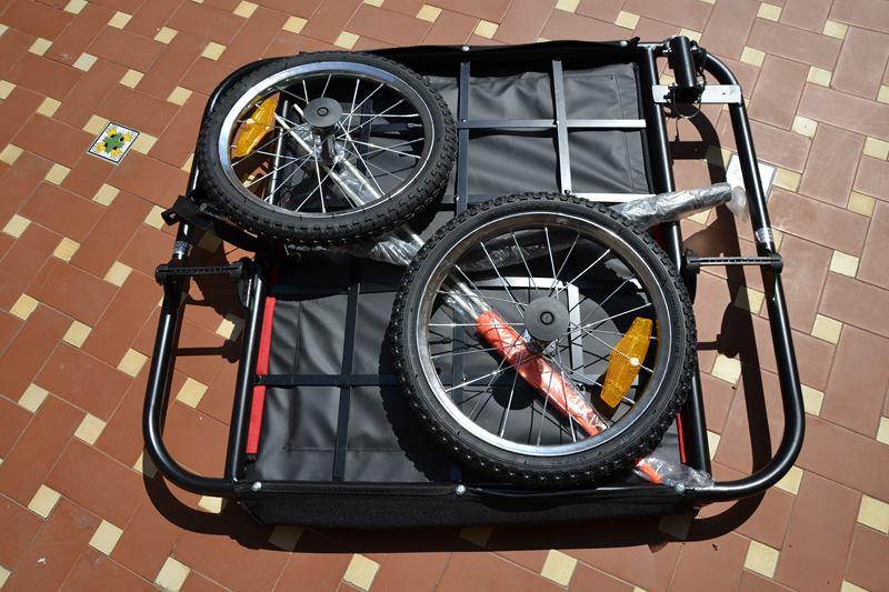 3-Rimorchio-per-biciclette-Duramaxx