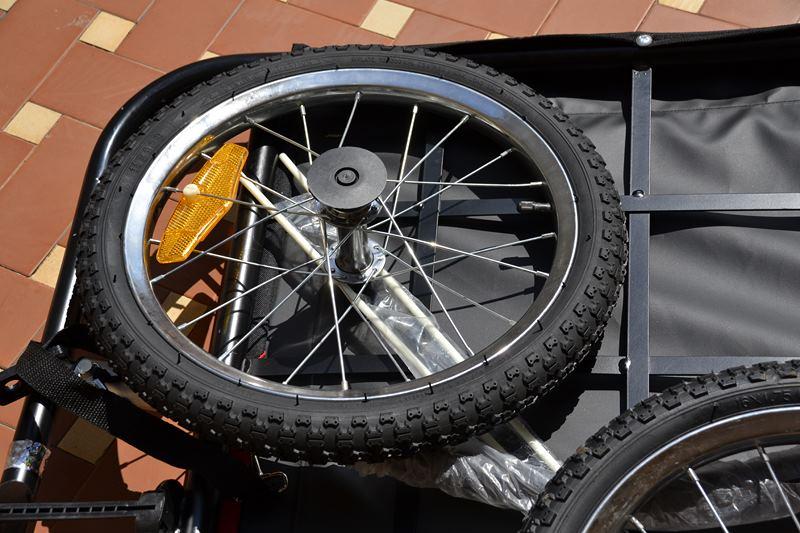 4-Rimorchio-per-biciclette-Duramaxx