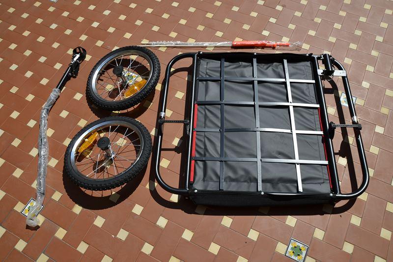5-Rimorchio-per-biciclette-Duramaxx