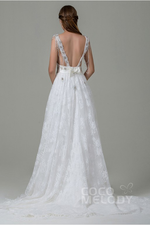 Cocomelody-Backless-wedding-dress-2