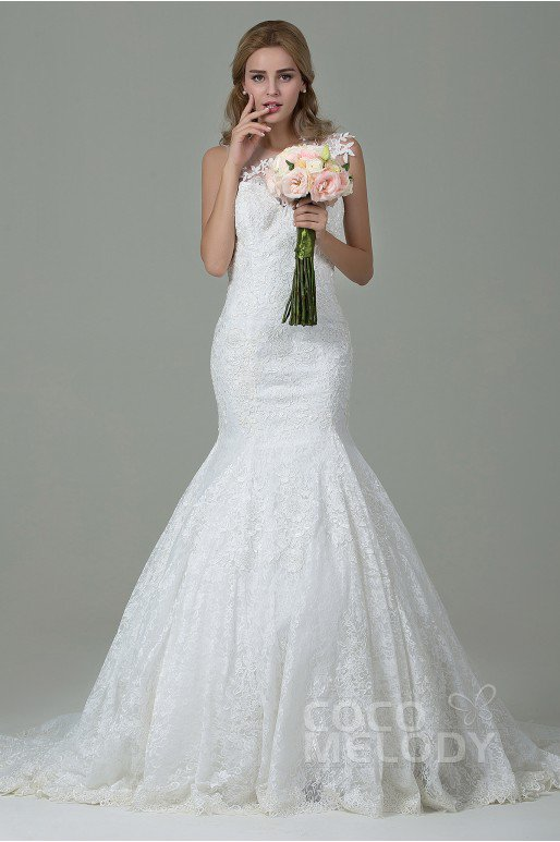 Cocomelody-Backless-wedding-dress-3
