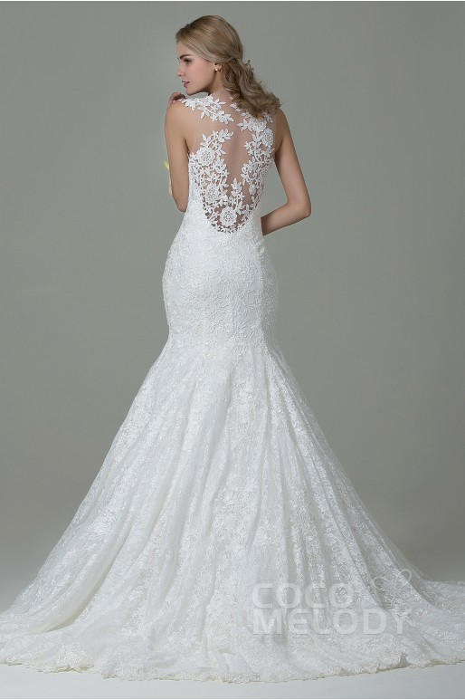 Cocomelody-Backless-wedding-dress-4