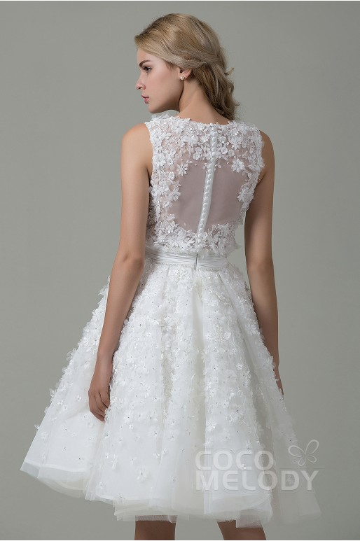 Cocomelody-Backless-wedding-dress-8