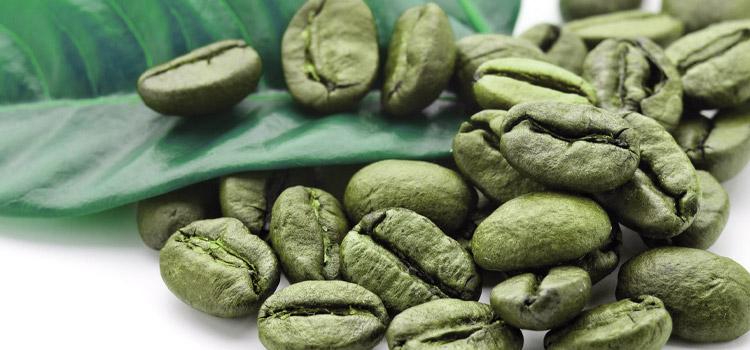 Dimagrire-caffe-verde-3