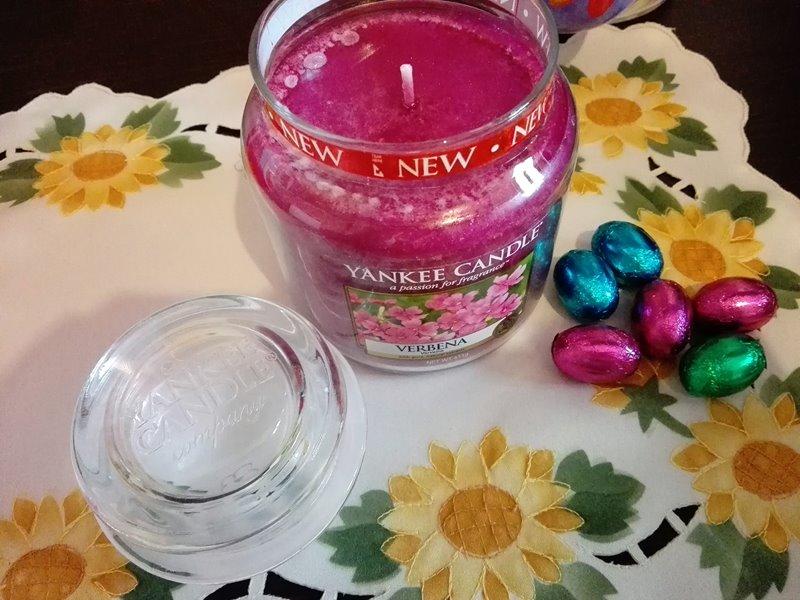 13-primavera-Yankee-Candle