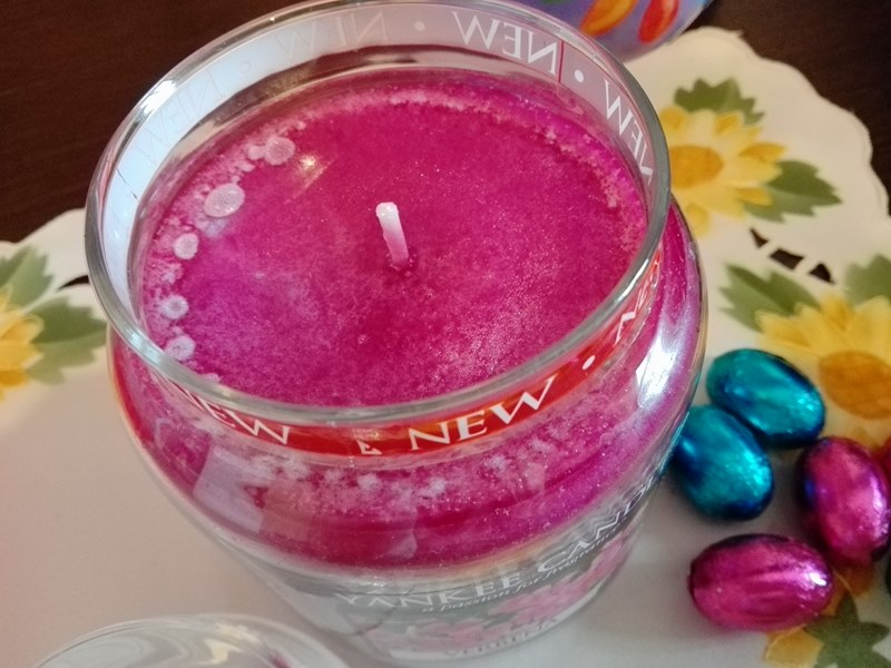 14-primavera-Yankee-Candle