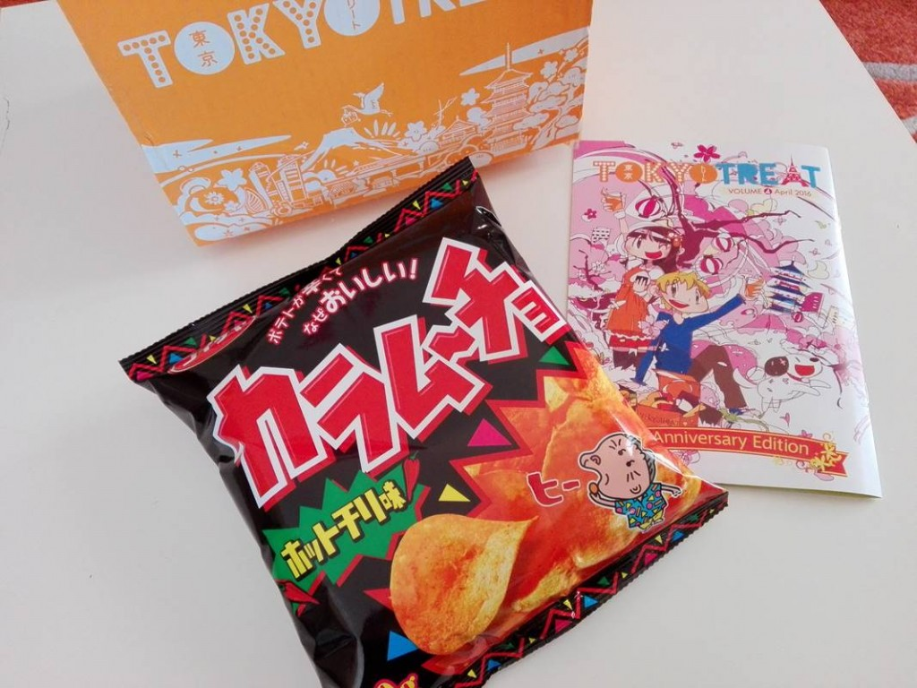 15-TokyoTreat-Japanese-Candy-Box