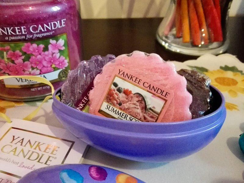 16-primavera-Yankee-Candle