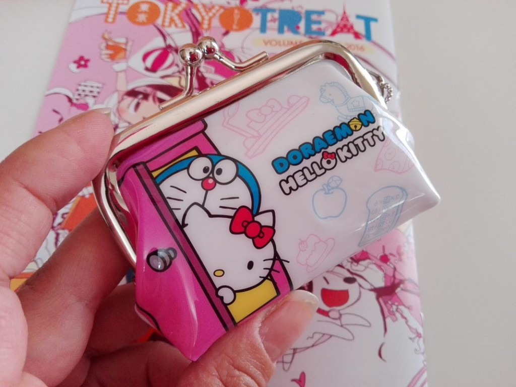 18-TokyoTreat-Japanese-Candy-Box