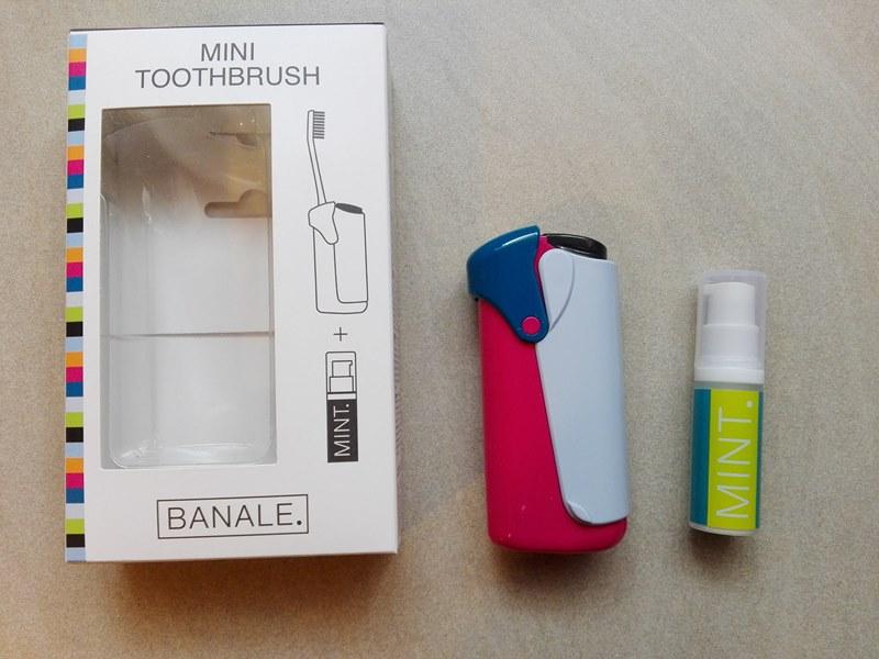 2-Banale-toothbrush-spazzolino-denti-da-viaggio