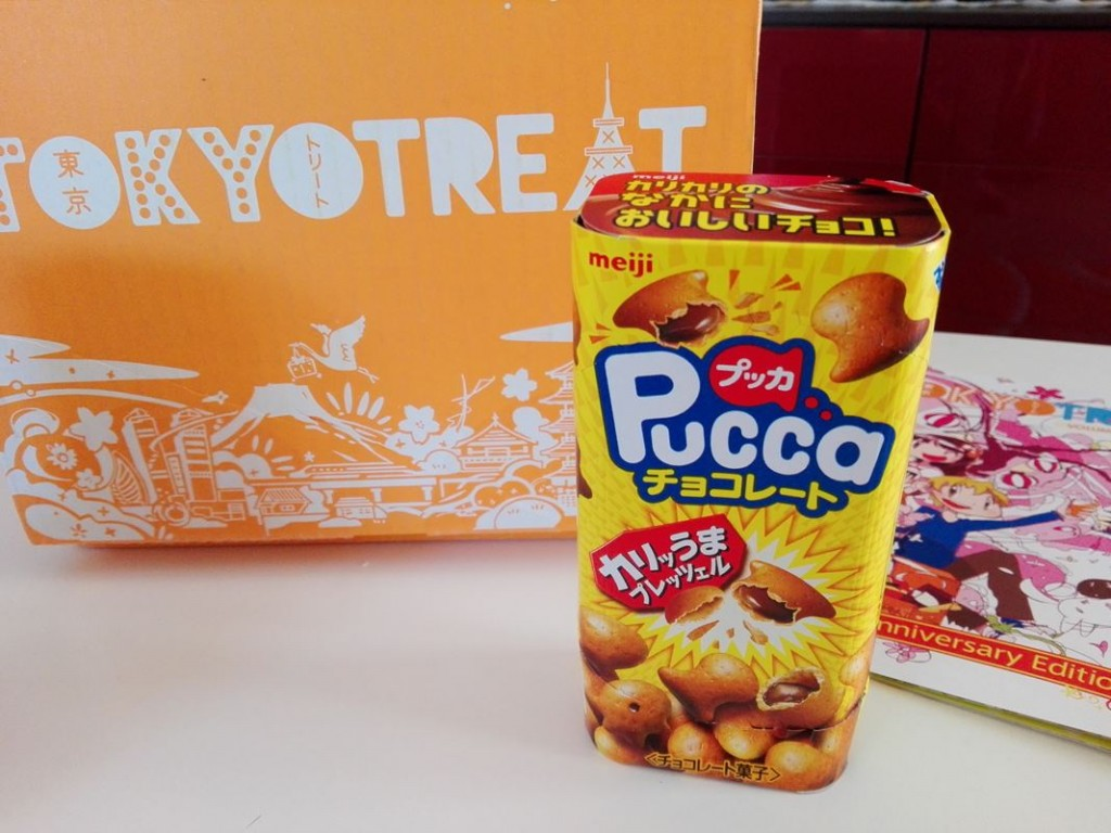 2-TokyoTreat-Japanese-Candy-Box
