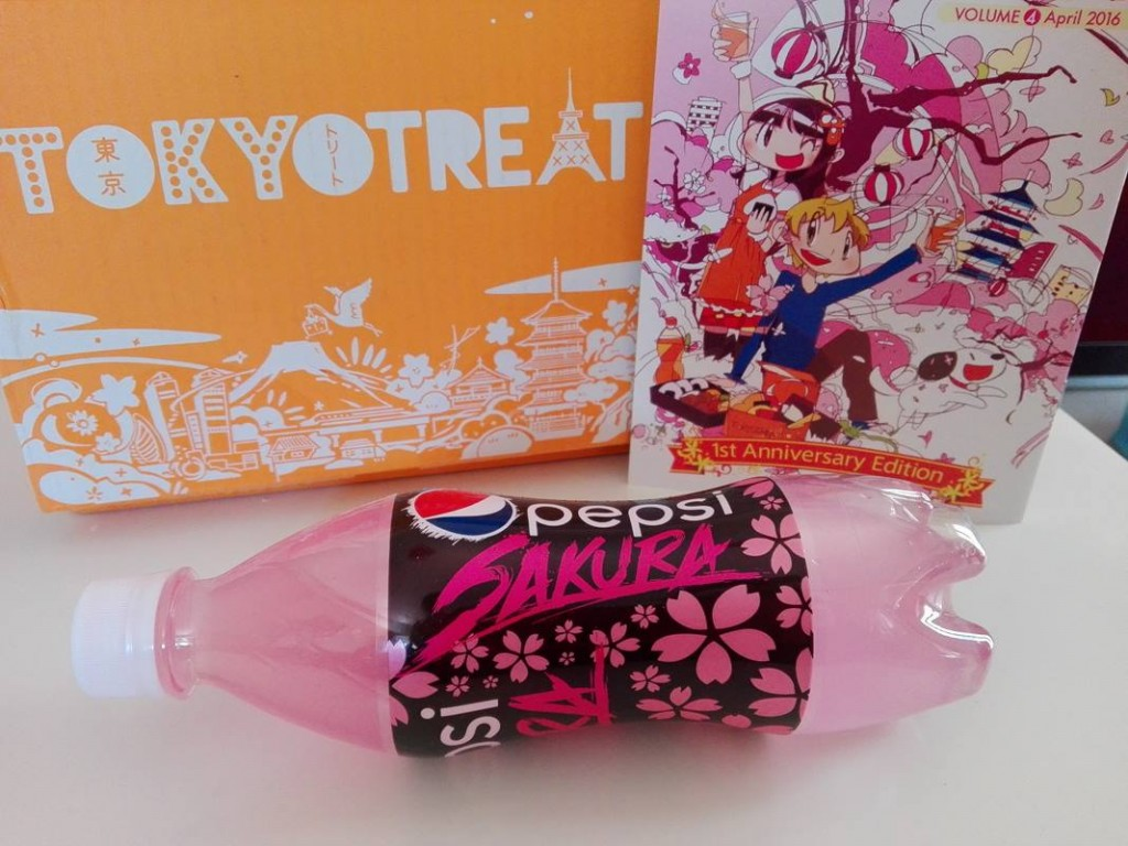 22-TokyoTreat-Japanese-Candy-Box