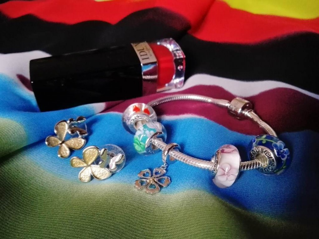 24-Glass-charms-soufeel-Jewelry