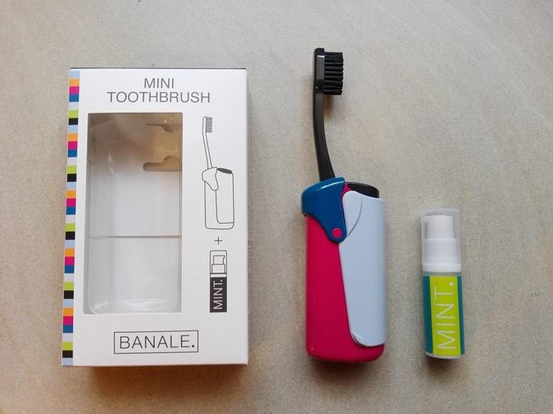 3-Banale-toothbrush-spazzolino-denti-da-viaggio