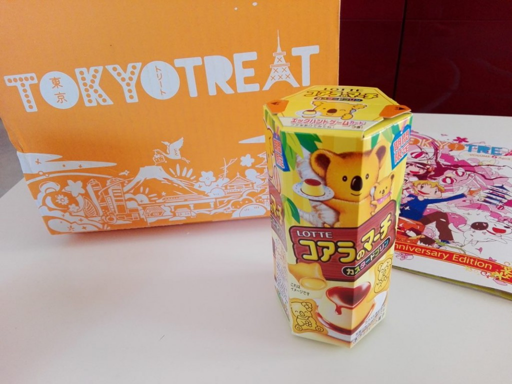3-TokyoTreat-Japanese-Candy-Box