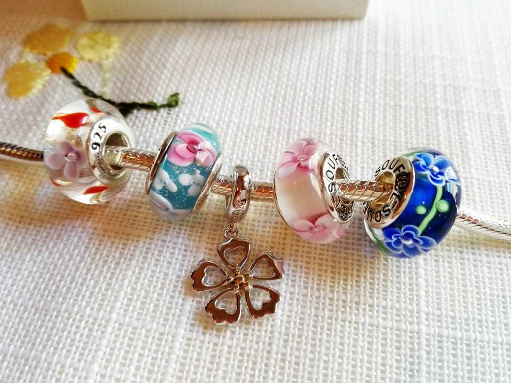 31-Glass-charms-soufeel-Jewelry