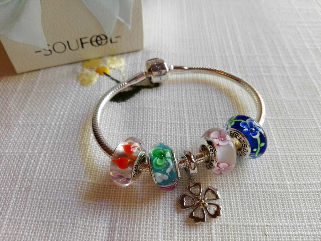 32-Glass-charms-soufeel-Jewelry