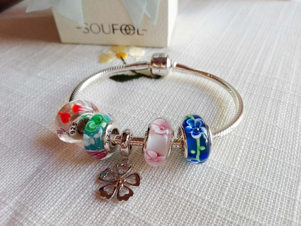 34-Glass-charms-soufeel-Jewelry