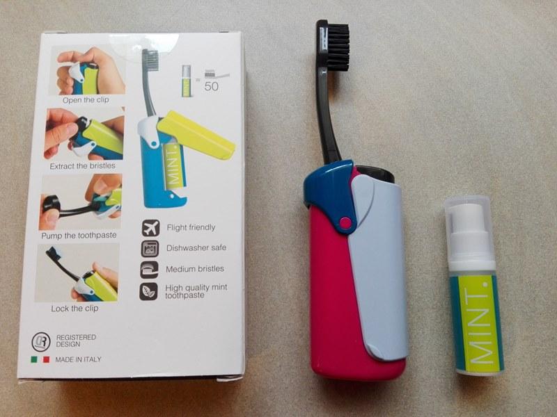 4-Banale-toothbrush-spazzolino-denti-da-viaggio