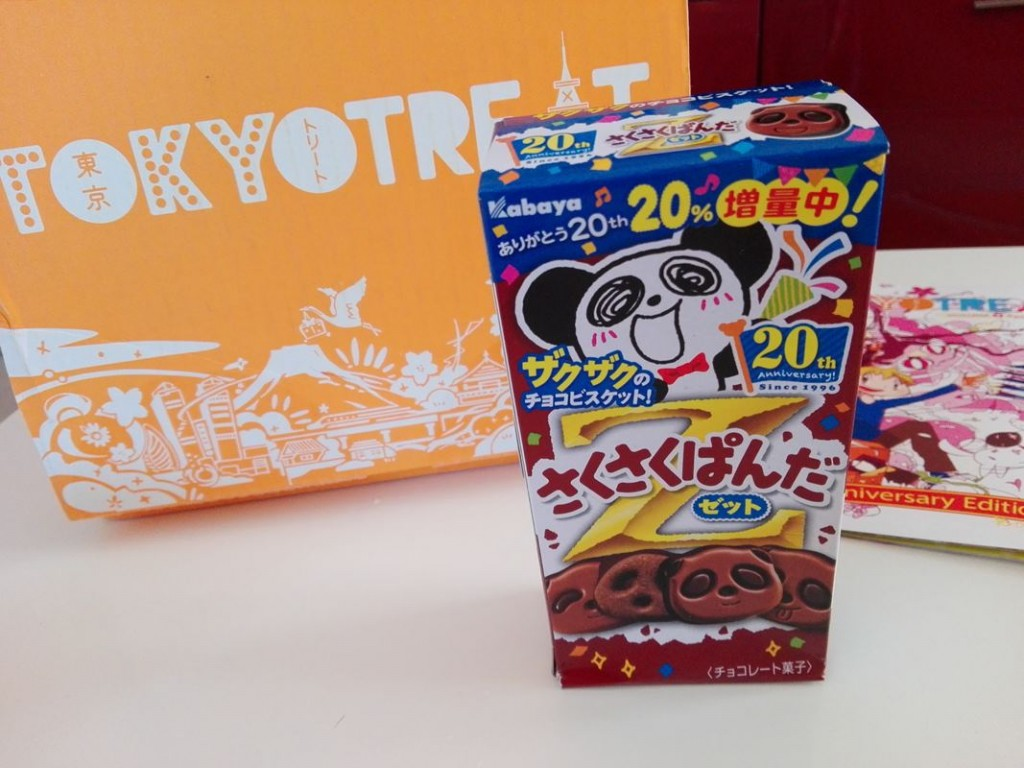 4-TokyoTreat-Japanese-Candy-Box