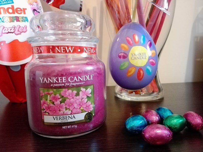 4-primavera-Yankee-Candle