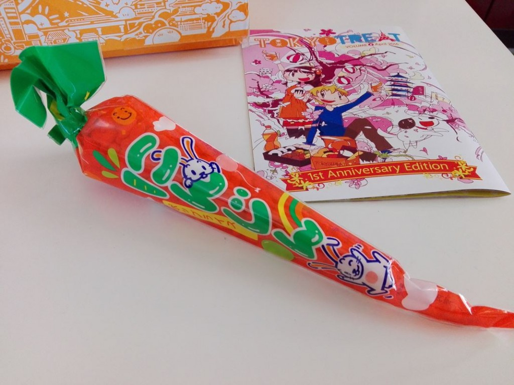 5-TokyoTreat-Japanese-Candy-Box